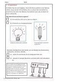 Station C in PDF - Methodenpool - Seite 3