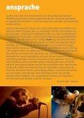 Programmheft 10/2012   15 Jahre - Röda - Seite 4