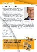 Programmheft 10/2012   15 Jahre - Röda - Seite 6
