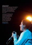 Programmheft 10/2012   15 Jahre - Röda - Seite 7