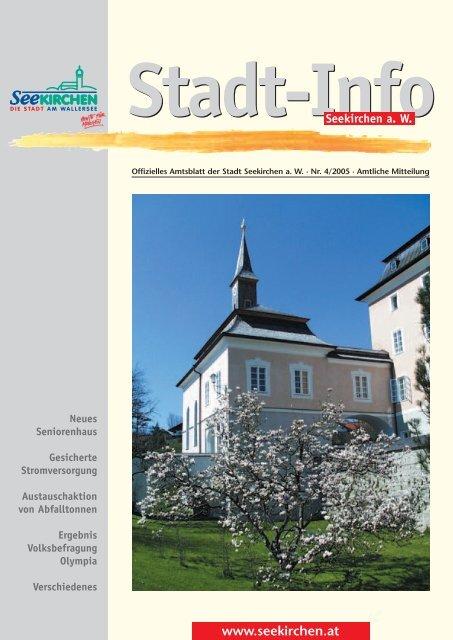 Privat Sex Seekirchen Am Wallersee, Privatsex Rust - geile