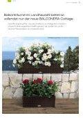 CUBICO Cottage - Löschau - Seite 5