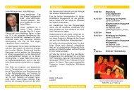 Einladungsflyer (PDF) - Landkreis Lörrach