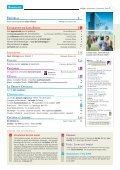 LIEN SOCIAL - Page 2