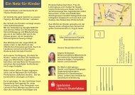 Download des Flyers - Landkreis Lörrach