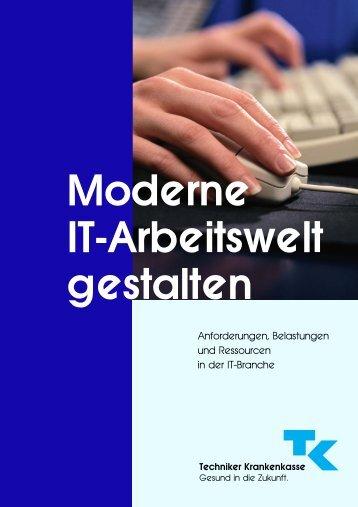Broschüre, PDF herunterladen - Fachsymposium-Empowerment
