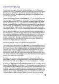 Broschüre, PDF herunterladen - Fachsymposium-Empowerment - Seite 7