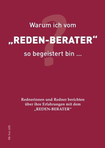 1150/02 BrosWarum - Komma-Net.de