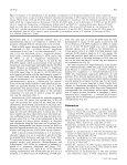 Karyotype analysis of Lilium longiflorum and ... - Lilium Breeding - Page 7