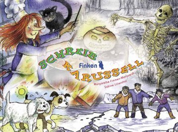 2 MB - Finken Verlag