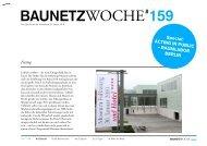 Acting in Public – raumlabor Berlin - BauNetz