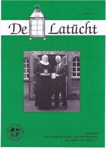 Latücht Nr. 48 - de-latuecht.de