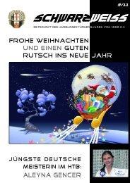 Download - Harburger TB Fussball