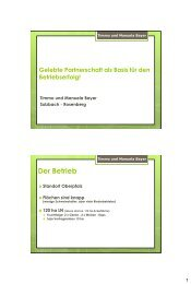 Bayer_LN_2011 (769 KB)