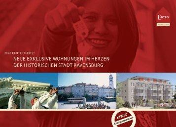 8 - Löwen Bau Management GmbH