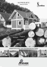 Preisl. & Planungshilfe (PDF 5.43 MB)