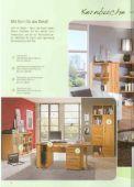 Farbabbildungen & Beispiele (PDF 1.42 MB) - Seite 4