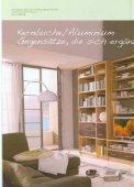 Farbabbildungen & Beispiele (PDF 1.42 MB) - Seite 6