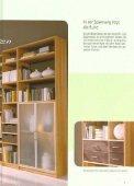 Farbabbildungen & Beispiele (PDF 1.42 MB) - Seite 7