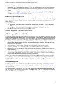 Lebensmittelhygiene-Verordnung (LMHV) Inhaltsübersicht § 1 ... - Page 2