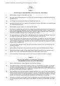 Lebensmittelhygiene-Verordnung (LMHV) Inhaltsübersicht § 1 ... - Page 3