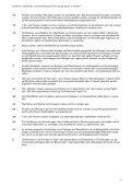 Lebensmittelhygiene-Verordnung (LMHV) Inhaltsübersicht § 1 ... - Page 4
