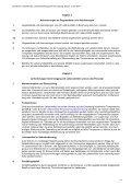 Lebensmittelhygiene-Verordnung (LMHV) Inhaltsübersicht § 1 ... - Page 6