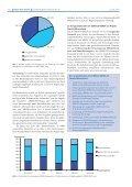 Epidemiologisches Bulletin 28/2008 (PDF, 121KB, Datei ist - RKI - Page 2