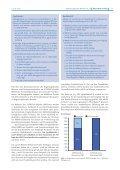 Epidemiologisches Bulletin 28/2008 (PDF, 121KB, Datei ist - RKI - Page 3