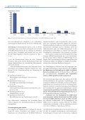 Epidemiologisches Bulletin 28/2008 (PDF, 121KB, Datei ist - RKI - Page 4
