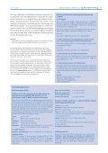 Epidemiologisches Bulletin 28/2008 (PDF, 121KB, Datei ist - RKI - Page 5