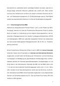 Nationaler Pandemieplan (Stand: Mai 2007) - Page 3