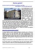 Download - Der Breitenseer - Seite 7