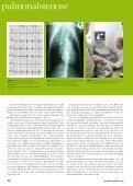 Der Fall - Dr. Ralf Tobias - Seite 3