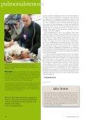 Der Fall - Dr. Ralf Tobias - Seite 5