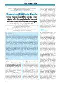 sonderdruck aus tierärztliche umschau - Borna-Borreliose-Herpes - Page 2
