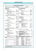 sonderdruck aus tierärztliche umschau - Borna-Borreliose-Herpes - Page 6