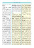 sonderdruck aus tierärztliche umschau - Borna-Borreliose-Herpes - Page 7