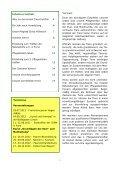 Noteselkurier - Noteselhilfe - Seite 3