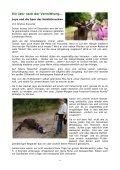 Noteselkurier - Noteselhilfe - Seite 6