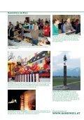 extRankweil April 2011 - Marktgemeinde Rankweil - Seite 2