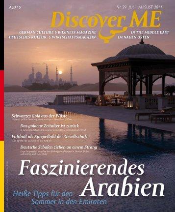 Download gesamte Ausgabe - s193925781.online.de