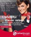 Download gesamte Ausgabe - s193925781.online.de - Page 3