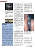Vom Sportpferd zur Zuchtstute - Tierklinik Kaufungen - Seite 3
