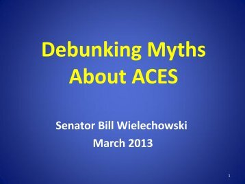 Myths-about-ACES-March-2013