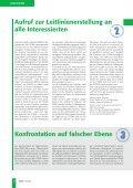 NZB Oktober 2007 - Michael Logies - Seite 2
