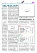 DZW-Bericht dazu - Michael Logies - Seite 2