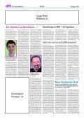 DZW-Bericht dazu - Michael Logies - Seite 3