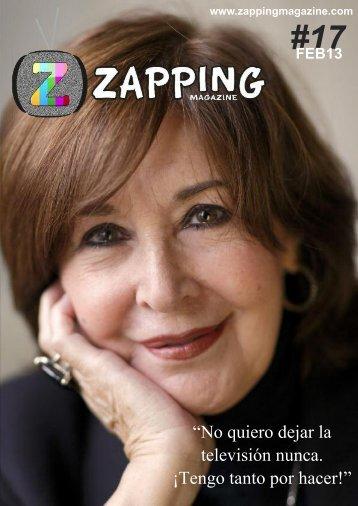 Zapping_numero017