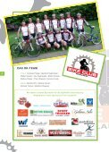 6 STUNDEN/ORE - Bike Club Klausen - Page 6
